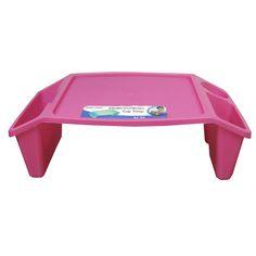 Multi-Purpose Lap Tray 6.99$ hobby lobby
