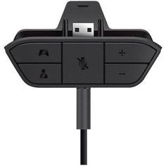 nice BRAND NEW Microsoft Xbox One Stereo Headset Adapter OEM - For Sale View more at http://shipperscentral.com/wp/product/brand-new-microsoft-xbox-one-stereo-headset-adapter-oem-for-sale/