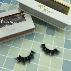 3D66 Lashes vendor. Pure mink eyelashes .High-end eyelashes, provide boxes and logo customization. 3d Mink Lashes, Natural Curls, Delicate, Dating, Pure Products, Party, People, Model, Quotes