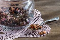 Herbs, foraging, cooking with herbs, herbal medicine, herb crafting and wildcrafting information from our herb magazine. Izu, Dried Fruit, Herbal Medicine, Harvest, Herbalism, Berries, Herbs, Cooking, Food