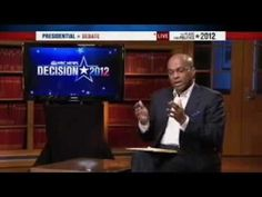 """Biased MSNBC spun this as a draw, but if you watch the video, the trend was clearly toward Romney. Fox news had a similar, but larger panel of undecided Nevada voters. They almost unanimously moved into the Romney camp after the debate. Only two women concerned about """"women's issues' were supportive of Obama."""