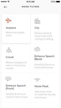 Tappawards Quiz Design, App Ui Design, Interface Design, Flat Design, Design Design, Graphic Design, Web Mobile, Mobile Web Design, Mobile App Ui