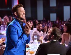 Pin for Later: Warum flippten Taylor Swift und Justin Timberlake total aus?