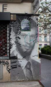 Sten Lex, Paris 11, bld Beaumarchais, 2013-05-07 (1) http://murmuresdemurs.wordpress.com/2013/05/26/sten-lex/