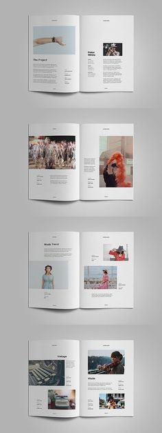 Find tips and tricks, amazing ideas for Portfolio layout. Discover and try out new things about Portfolio layout site Portfolio Design Layouts, Portfolio D'architecture, Mise En Page Portfolio, Graphic Portfolio, Template Portfolio, Product Design Portfolio, Photographer Portfolio, Poster Design Inspiration, Design Poster