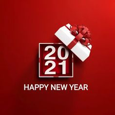 Happy New Year Pictures, Happy New Year Wallpaper, Happy New Year Message, Happy New Year Background, Happy New Year Wishes, Happy New Year Greetings, New Year Greeting Cards, Greetings Images, New Year Wishes Images