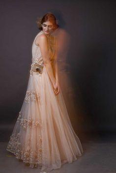 Dolly J Bridal Collection Delhi - Review & Info @ http://WedMeGood.com/explore/browse/theme/3 #Desi