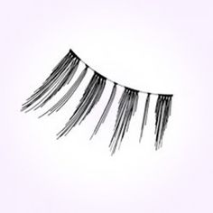 Ardell Accents Lashes # 311