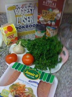 The Biggest Loser Crock Pot Turkey Chili Recipe | Healthy cooking ...