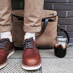 #fashion,  #stil,  #Men'sfashion