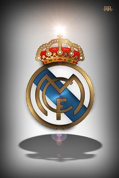 Real Madrid Logo Wallpapers, Game Of Thrones Poster, Ronaldo Football, Real Madrid Football, Logo Real, Soccer Kits, Best Club, Laptop Wallpaper, Neymar Jr