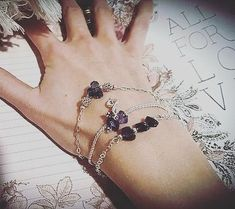 Bracelets de créateur en Argent et pierres naturelles Boho, Bracelets, Natural Stones, Jewelry Designer, Silver, Bangle Bracelets, Bracelet, Bohemian, Bohemia