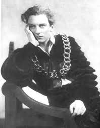 Gielgud's Hamlet