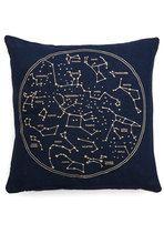 Celestial Chateau Pillow   Mod Retro Vintage Decor Accessories   ModCloth.com  I WANT IT!