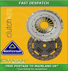 CLUTCH-KIT-FOR-TOYOTA-COROLLA-1-4-02-2000-01-2002-2335
