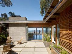 Berkeley Hills House-Yamamar Design-03-1 Kindesign