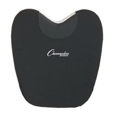 Umpires Protection 159051: Champion Sports Outside Body Umpire Chest Protector P150 Chest New -> BUY IT NOW ONLY: $34.42 on eBay!