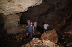 Explore The Venado Caves In Costa Rica On Your Next Vacation! Let Us Plan Your Next Custom Trip! 27 Years Of Experience, Call Today!