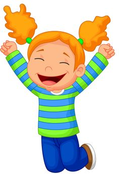 """Photo from album """"Сборник on Yandex. Student Cartoon, Cartoon Kids, Dog Coloring Page, Colouring Pages, Art Classroom Management, Children's Book Characters, Fictional Characters, Writing Posters, Crochet Hair Accessories"""