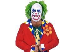 1000 X 707 4 0 - Doink The Clown Evil { - Free Cliparts on ClipartWiki Luna Vachon, Doink The Clown, Bam Bam Bigelow, Heath Slater, Circus Music, Little Tykes, Survivor Series, Child Smile, Evil Clowns