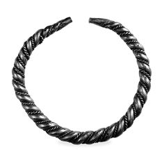 The Thegns of Mercia: Arm Rings