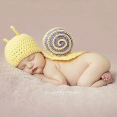 Find More Information about Newborn Baby Hats Crochet Newborn Photography Props Kids Patter Funny Knitted Hats & Caps accessories for Child Boys and Girls,High Quality hat watches,China hat cap Suppliers, Cheap cap print from Cute Angel on Aliexpress.com