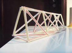 Bildergebnis Fur Paper Bridge Challenge Solutions