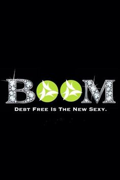 It Works is helping people just like me get out of debt and I'm having fun doing it! Yes i know this sounds to good to be true but it's NOT! Check out my fb page at skinny wraps by delta girls and my website at skinnywrapsbyshonnaneathery.myitworks.com