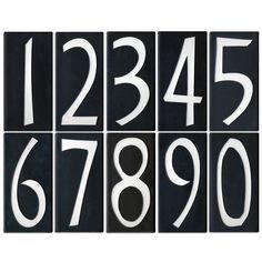 numbers - Google zoeken