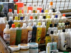 lotion with lanolin or petroleum to trap moisture and glycerin to pull moisture into your skin