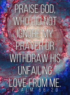 Discover the coolest He really loves us and knows what is best for us. Sometimes we think and say that we want things, but we dont always know whats best for Prayer Verses, Bible Verses Quotes, Bible Scriptures, Faith Quotes, Favorite Bible Verses, Christian Encouragement, Praise God, Quotes About God, Spiritual Quotes