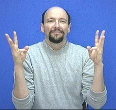 The sign for winter in American Sign Language (ASL). English Sign Language, Sign Language Basics, Sign Language Chart, Sign Language For Kids, Sign Language Phrases, Sign Language Alphabet, Sign Language Interpreter, British Sign Language, Learn Sign Language
