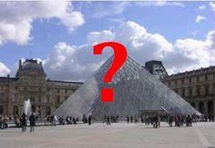 Quel Musee: un jeu de recherche de musées sur Internet (Ecole Doukas Collège Roger Carcassonne)
