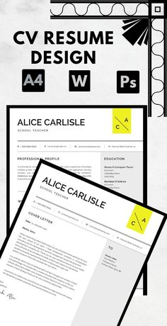 Looking for teacher resume template? We have design Teacher resume template in word and google doc and all other file included.#TeacherResumeTemplateforWord&Pages #TeacherTemplate #TeacherCV #ResumeforTeacher #ElementaryTemplate #TeacherInstantDownload Teaching Resume Examples, Sales Resume Examples, Resume Objective Examples, Hr Resume, Nursing Resume, Resume Help, Resume Action Words, Resume Words, Hairstylist Resume