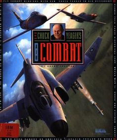 Real Flight Simulator Games - The Best Airplane Games Geek Games, Pc Games, Video Games, Airplane Games, New Aircraft, Fighter Aircraft, Windows 10, Vista Windows, Modern Windows