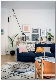 It is quite simple to comprehend a Scandinavian living room layout and decoratio. It is quite simple to comprehend a Scandinavian living room layout and decoration. Design Salon, Home Design, Interior Design, Design Ideas, Design Concepts, Bedroom Furniture Design, Living Room Furniture, Living Room Decor, Living Rooms