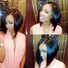 2016new Arrival Full Lace Human Hair Wigs Bob Silk Top Wigs Glueless Full Lace Wig&Lace Front Wigs With Baby Hair For Black Women Brazilian Virgin Hair Full Lace Wig Sale From Daisyhumanhairwig, $142.83| Dhgate.Com