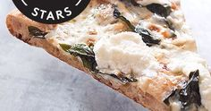 America's Test Kitchen introduces us to the best whole-wheat pizza around.