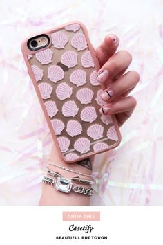 """""""Who says that my dreams have to stay just my dreams?"""" - Ariel, Little Mermaid (Disney Princess)      