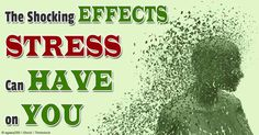 More heart attacks and other cardiovascular events occur on Mondays, and this is believed to be related to work stress. http://articles.mercola.com/sites/articles/archive/2014/07/10/stress-heart-attack.aspx