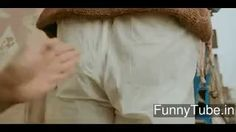 Funny PK Scene Indian GIF - https://funnytube.in/funny-pk-scene-indian-gif/