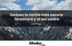 David Sant, Frases Tumblr, Christian, Album, Quotes, Truths, Funny Taglines, Powerful Quotes, Motivational Quotes