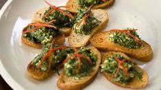 This Sukkot, Go Vegetarian - Food – Forward.com