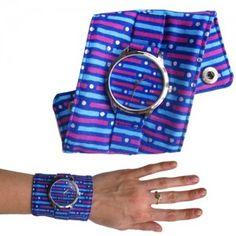 ZIZ watch Watches, Bags, Fashion, Handbags, Moda, Wristwatches, Fashion Styles, Clocks, Fashion Illustrations