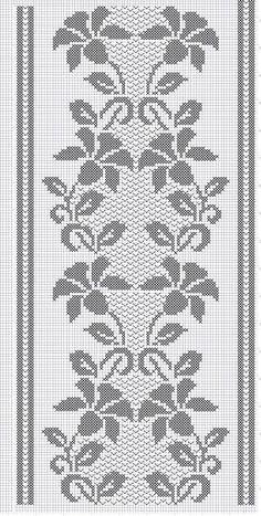 Yazlık dantel örgü modelleri,Yazlık bluz modelleri için sayfa başında ve sonunda ileri geri tuşları ile bütün örgü bluz modellerine bakabilirsiniz. ... Kırmızı renkli yazlık dantel bluz modelleri. #dantel #örgü #orgu #crochet #knitting #knit https://canimanne.com/kategori/dantel