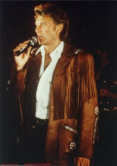 johnny hallyday à la tour eiffel 1989 johnny hallyday à la tour eiffel 1989 http://christian.dor.over-blog.com