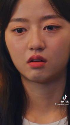 Penthouses Videos, Go For It Quotes, Stray Kids Seungmin, Beautiful Islamic Quotes, Pent House, Korean Drama, Kdrama, Life, Drama Korea