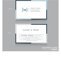 free vector Abstract Design Template business cards http://www.cgvector.com/free-vector-abstract-design-template-business-cards-8/ #Abstract, #Address, #Advertise, #Art, #Artistic, #Azul, #Background, #Biznis, #Blank, #Briefpapier, #Bright, #Business, #BusinessCard, #BusinessCardDesign, #BusinessCardDesigns, #BusinessCardSet, #BusinessCardTemplate, #BusinessCardTemplates, #BusinessCards, #BusinessCardsDesign, #BusinessStyleTemplates, #Businesses, #Card, #CardDesign, #CardTe