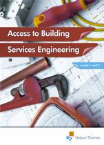 New tourism a modern synthesis with coursemate and ebook access dawsonera access to building services engineering level 1 and 2 engineeringebooksmathsabstractbuildings fandeluxe Gallery