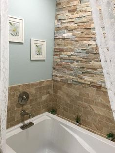 Floor And Decor Subway Tile Mesmerizing Travertine Floors Learn How To Update Their Look  Travertine Design Ideas